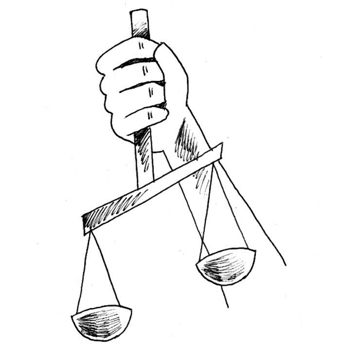 «Свидетели Иеговы» обжаловали вВерховном суде запрет организации в Российской Федерации