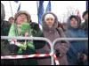 Фото Веры Васильевой, HRO.org