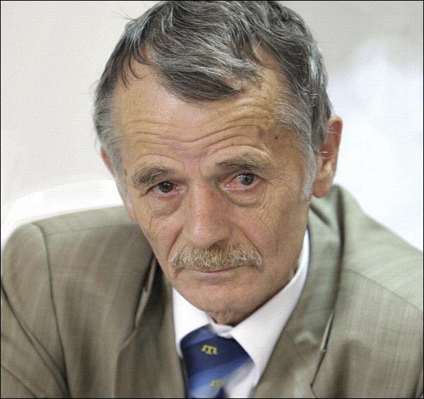 """фотография с сайта """"Права человека в России"""""""