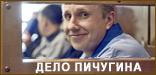 Дело Алексея Пичугина