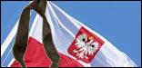 Памяти жертв катастрофы под Смоленском
